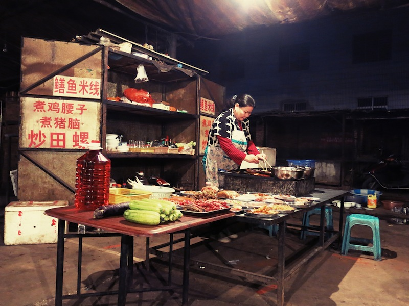 JianShui-city-Marjorie-Hobin-2