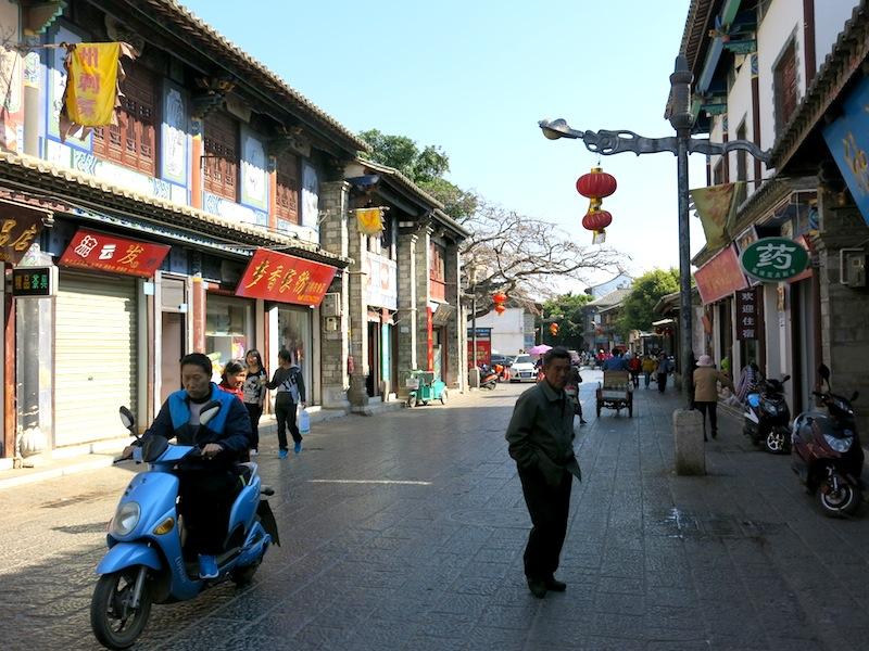 JianShui-city-Marjorie-Hobin-22