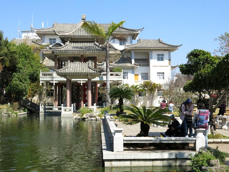JianShui-city-Marjorie-Hobin-24