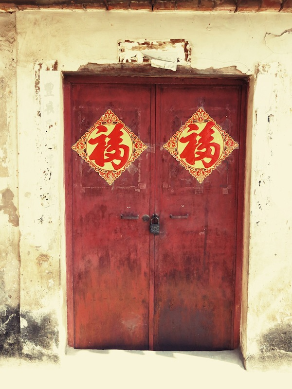 JianShui-city-Marjorie-Hobin-5