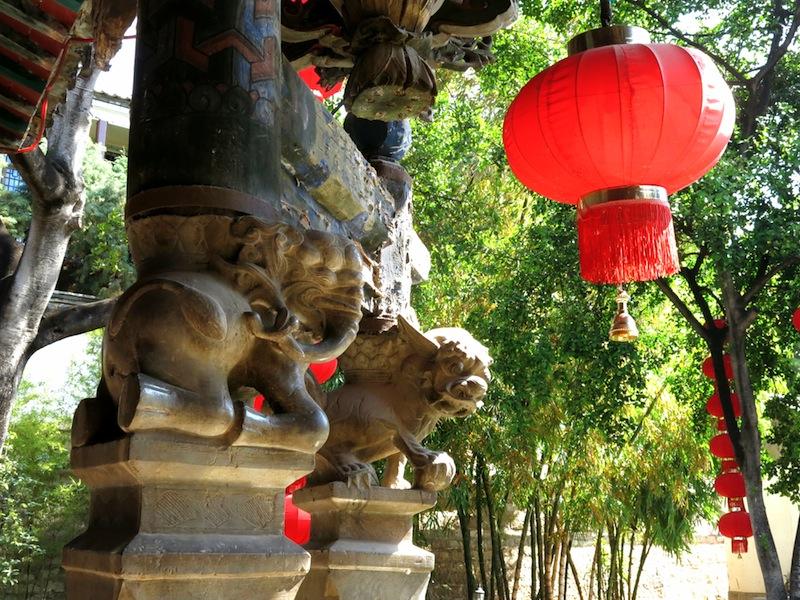JianShui-city-Marjorie-Hobin-8