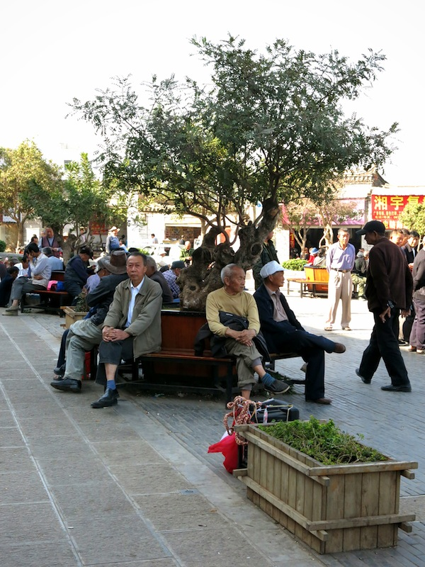 JianShui-people-Marjorie-Hobin-12