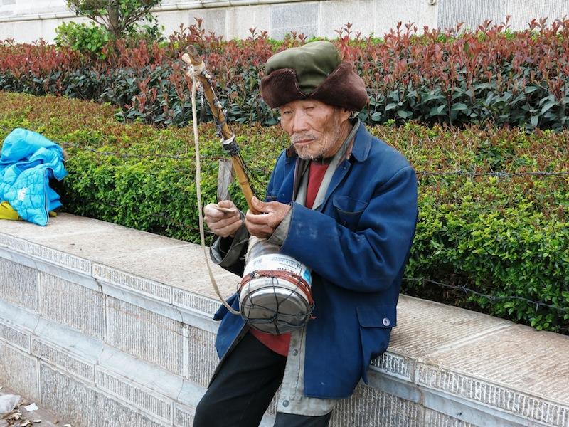 JianShui-people-Marjorie-Hobin-13
