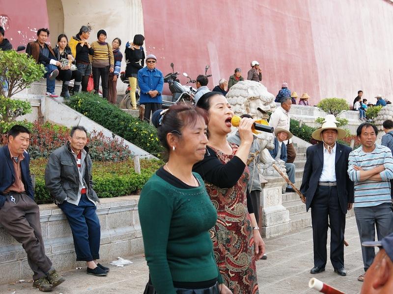 JianShui-people-Marjorie-Hobin-14