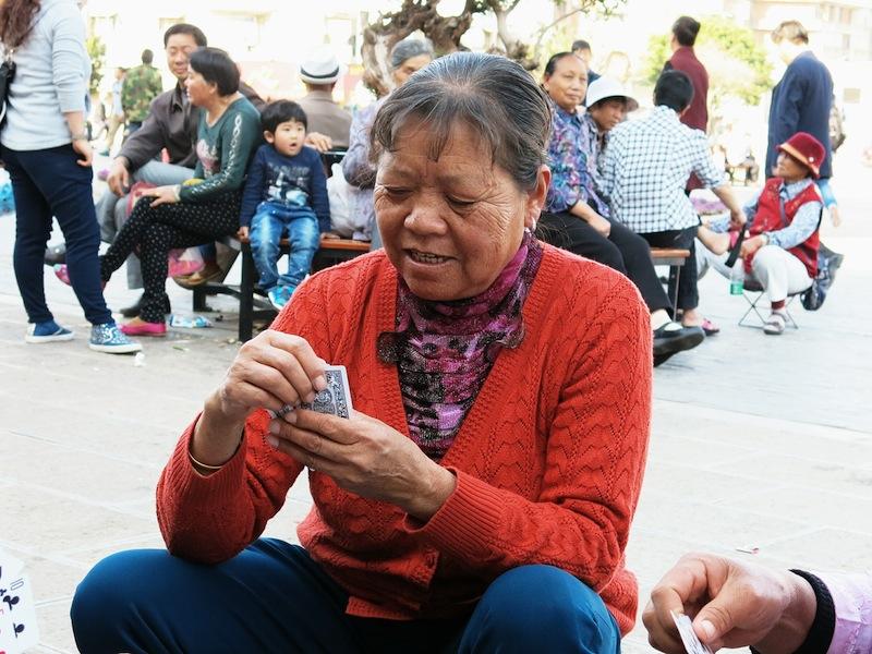 JianShui-people-Marjorie-Hobin-16