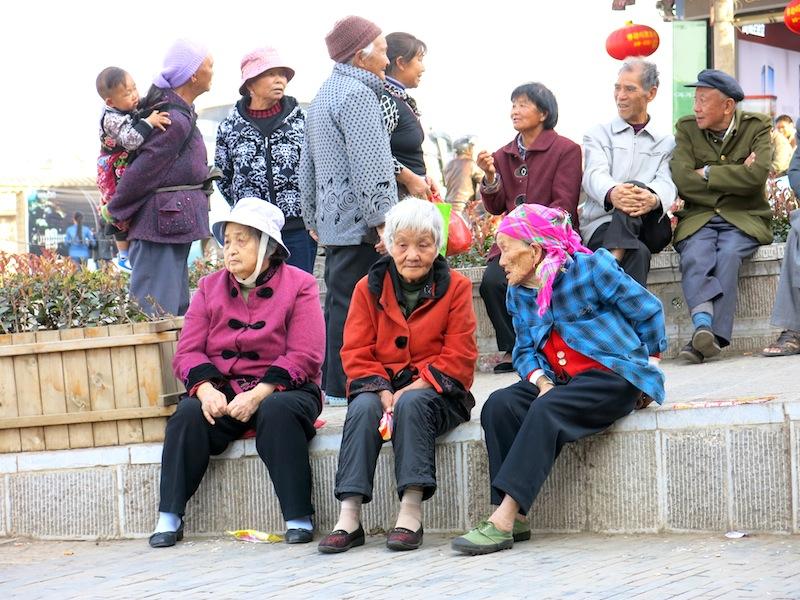 JianShui-people-Marjorie-Hobin-22