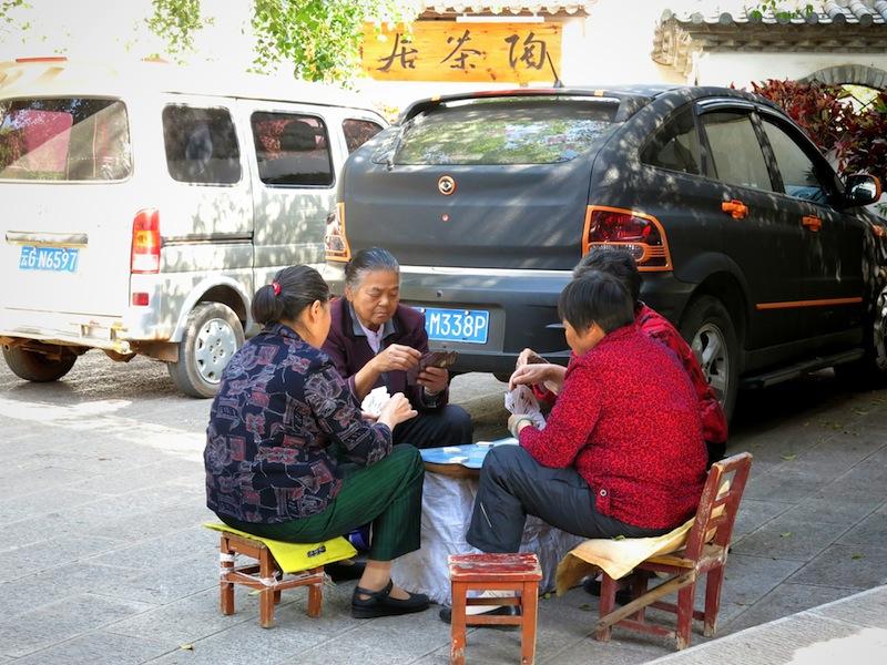 JianShui-people-Marjorie-Hobin-3