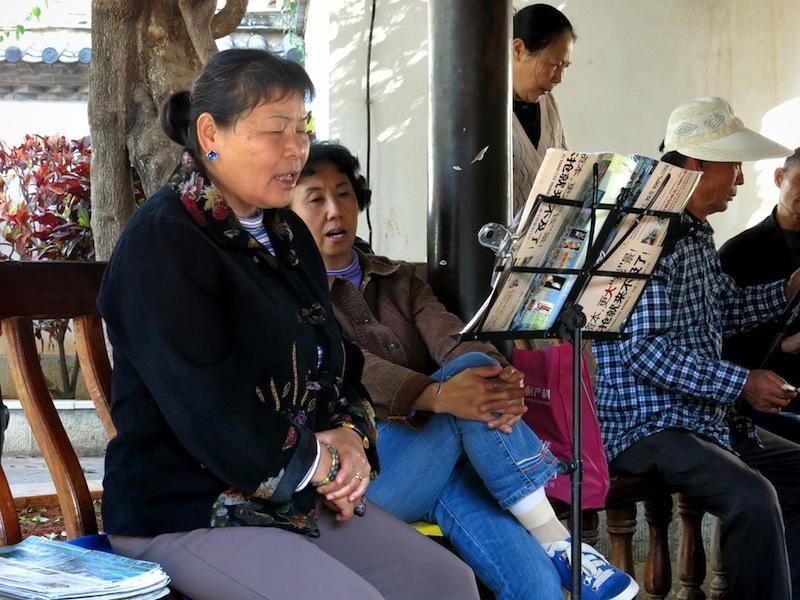 JianShui-people-Marjorie-Hobin-6