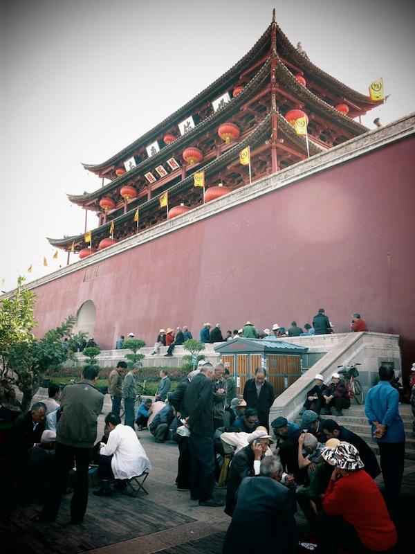 JianShui-people-Marjorie-Hobin-7
