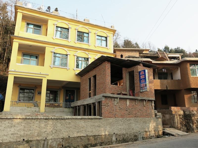 Yuanyang-envers-Marjorie-Hobin-2