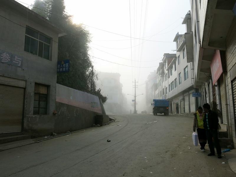 Yuanyang-envers-Marjorie-Hobin-5