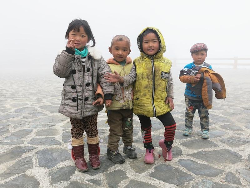 Yuanyang-villages-Marjorie-Hobin-10