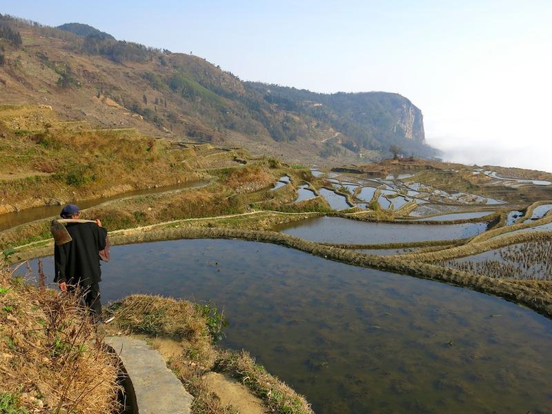 Yuanyang-villages-Marjorie-Hobin-12
