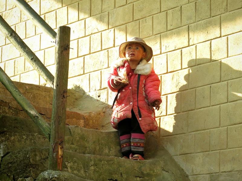 Yuanyang-villages-Marjorie-Hobin-14