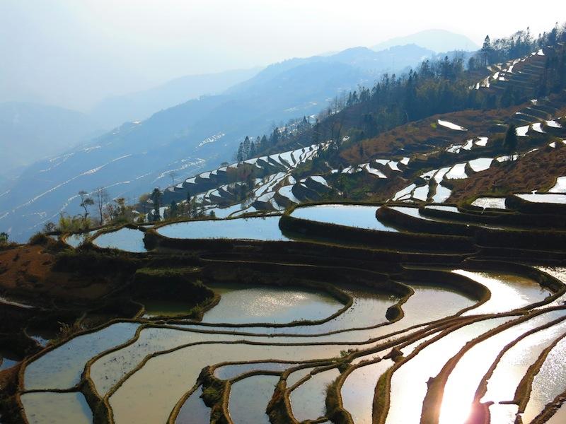 Yuanyang-villages-Marjorie-Hobin-15