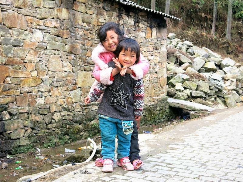 Yuanyang-villages-Marjorie-Hobin-17