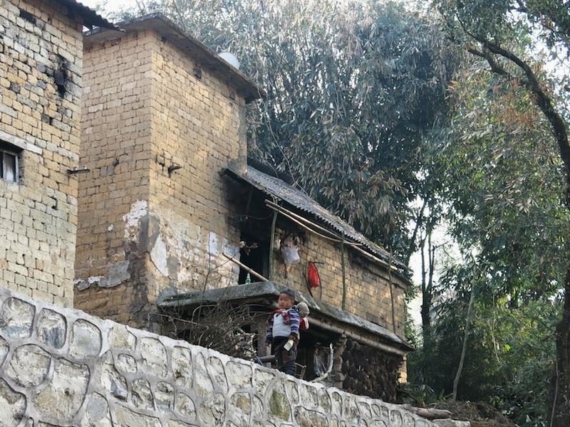 Yuanyang-villages-Marjorie-Hobin-2