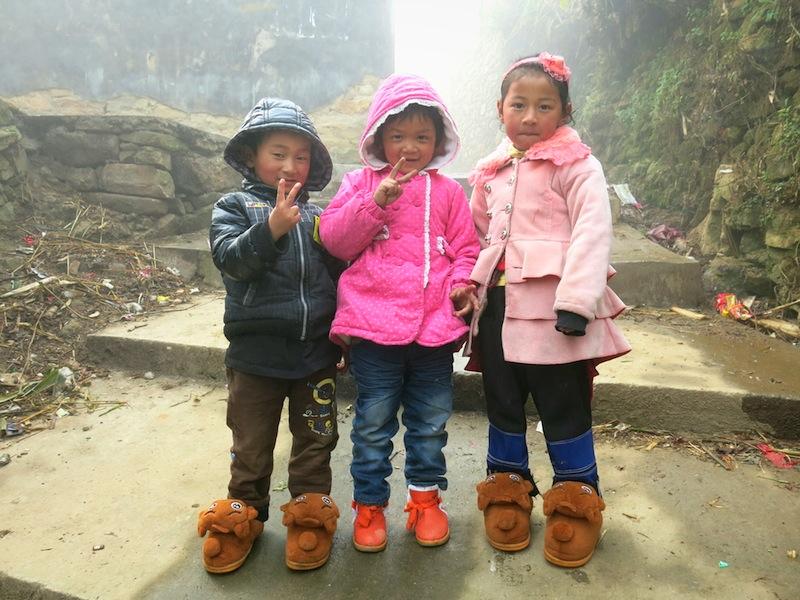 Yuanyang-villages-Marjorie-Hobin-22