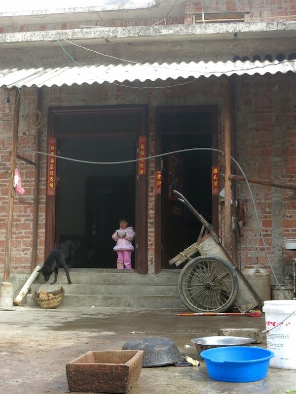 Yuanyang-villages-Marjorie-Hobin-23