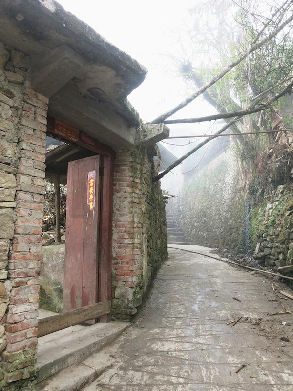 Yuanyang-villages-Marjorie-Hobin-24