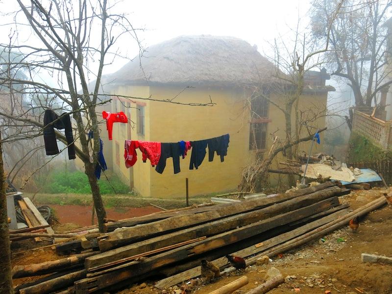 Yuanyang-villages-Marjorie-Hobin-25
