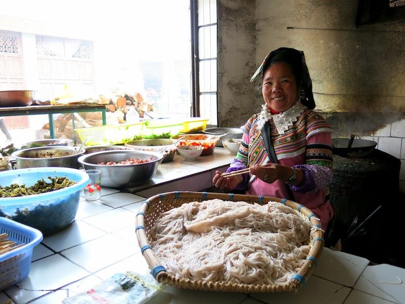 Yuanyang-villages-Marjorie-Hobin-3