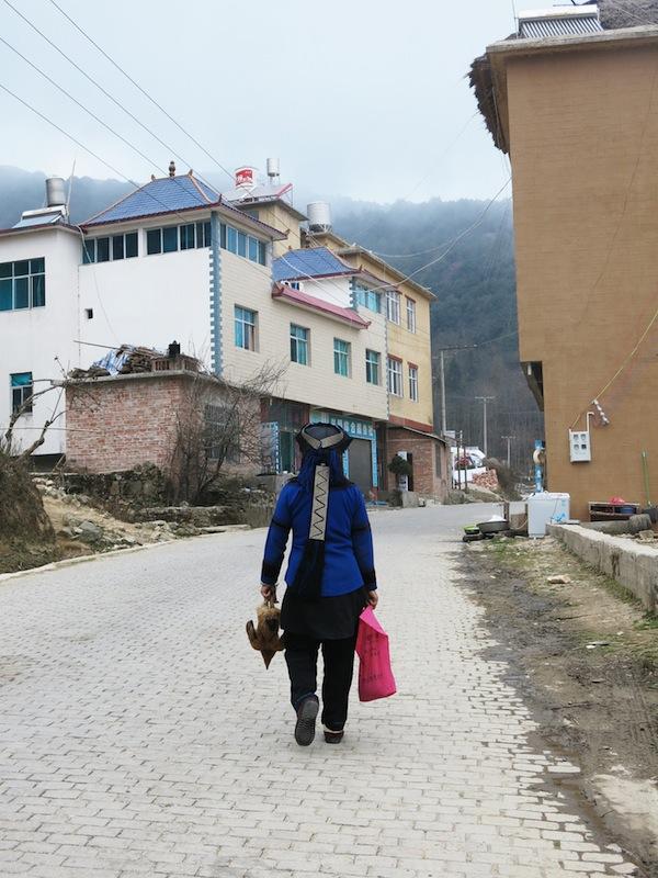 Yuanyang-villages-Marjorie-Hobin-9