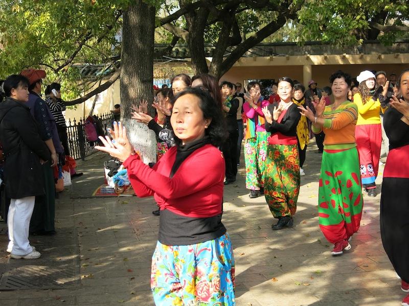 Kunming-parc-Marjorie-Hobin-10