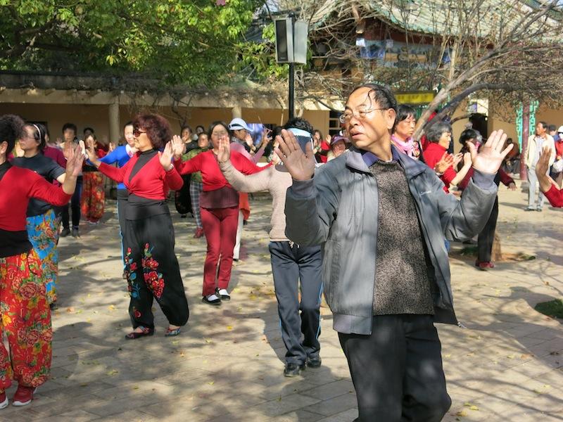 Kunming-parc-Marjorie-Hobin-11