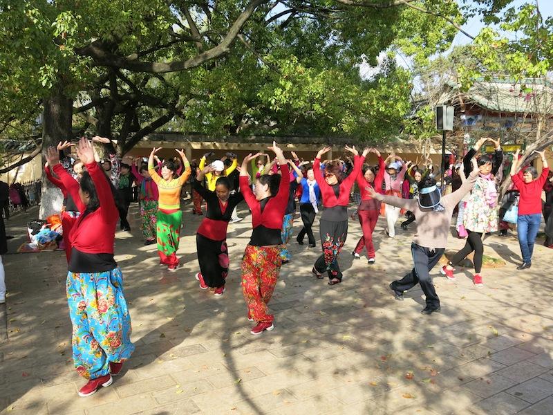 Kunming-parc-Marjorie-Hobin-12