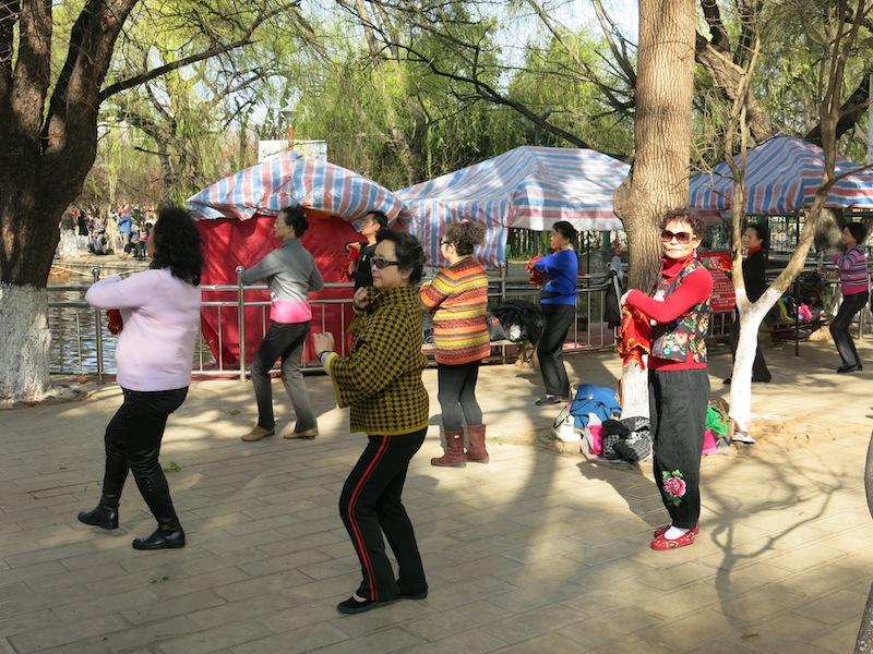 Kunming-parc-Marjorie-Hobin-14