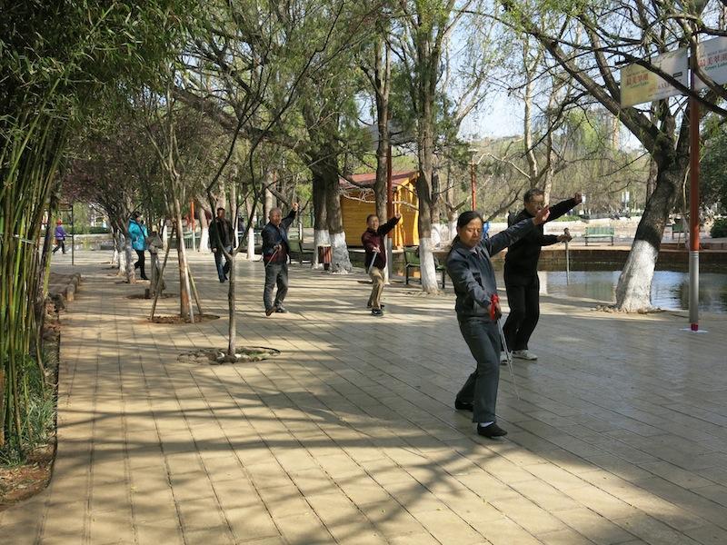Kunming-parc-Marjorie-Hobin-15