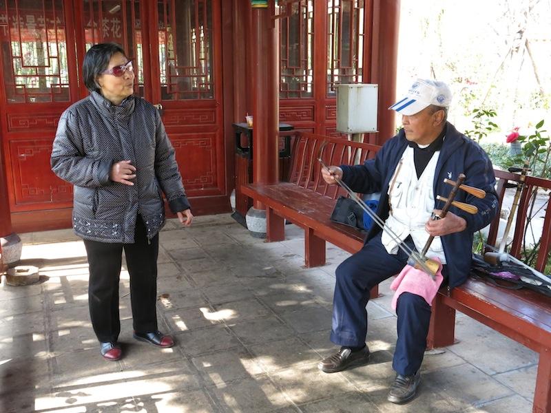 Kunming-parc-Marjorie-Hobin-17