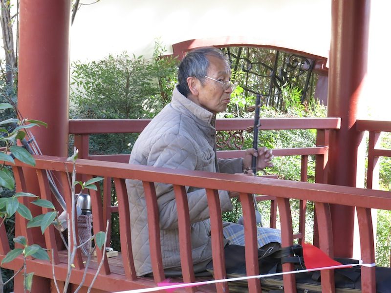 Kunming-parc-Marjorie-Hobin-18