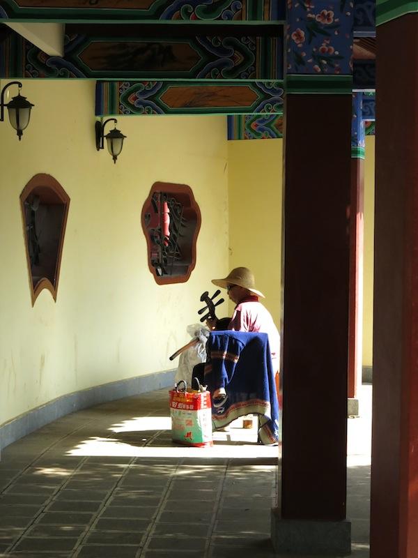 Kunming-parc-Marjorie-Hobin-19