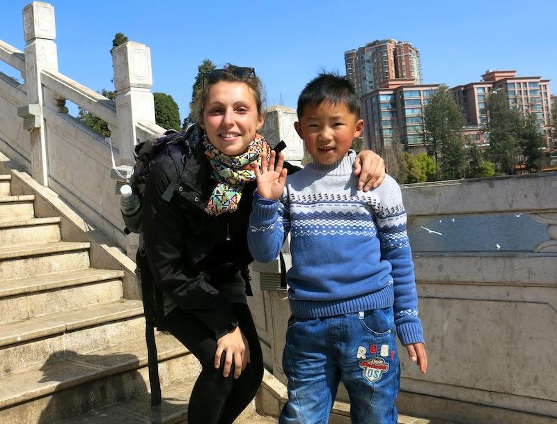 Kunming-parc-Marjorie-Hobin-21