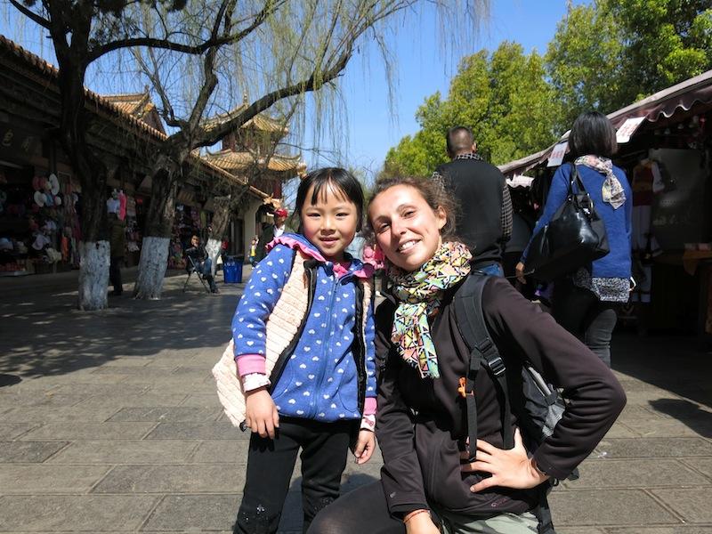 Kunming-parc-Marjorie-Hobin-22