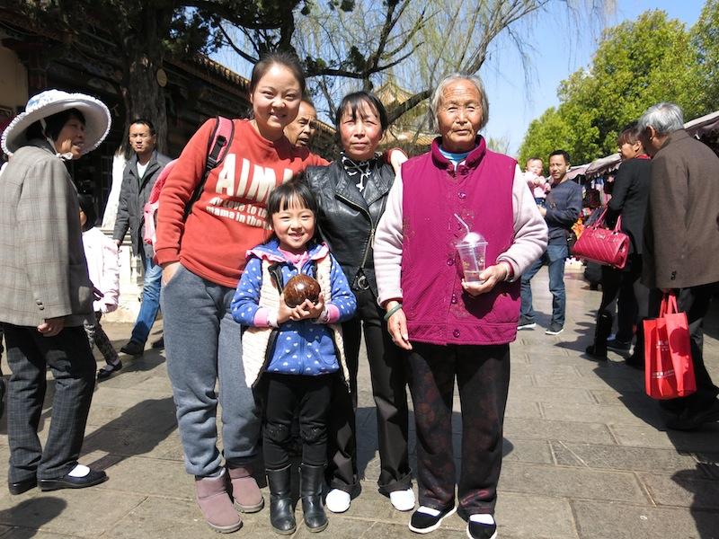 Kunming-parc-Marjorie-Hobin-23