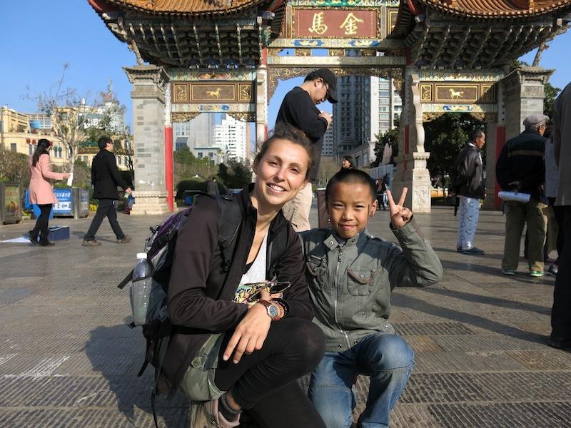 Kunming-parc-Marjorie-Hobin-24