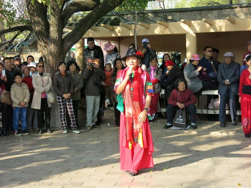 Kunming-parc-Marjorie-Hobin-27