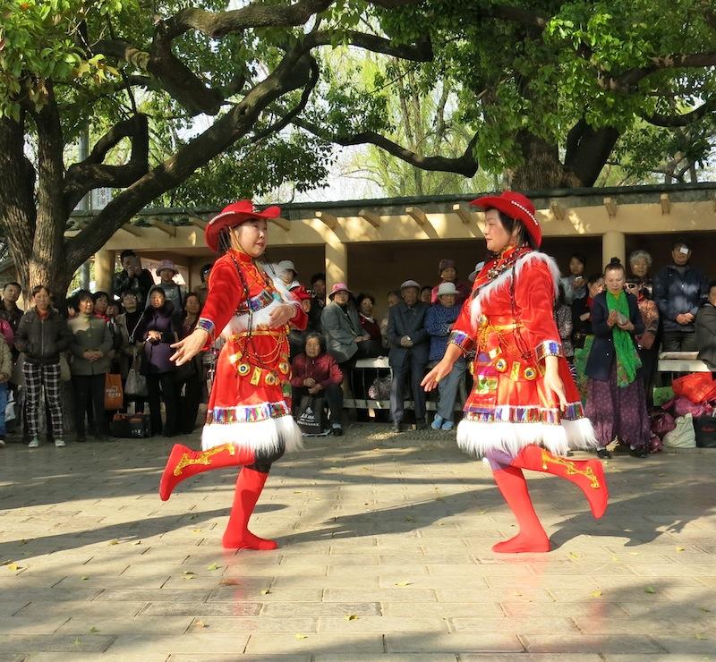 Kunming-parc-Marjorie-Hobin-29