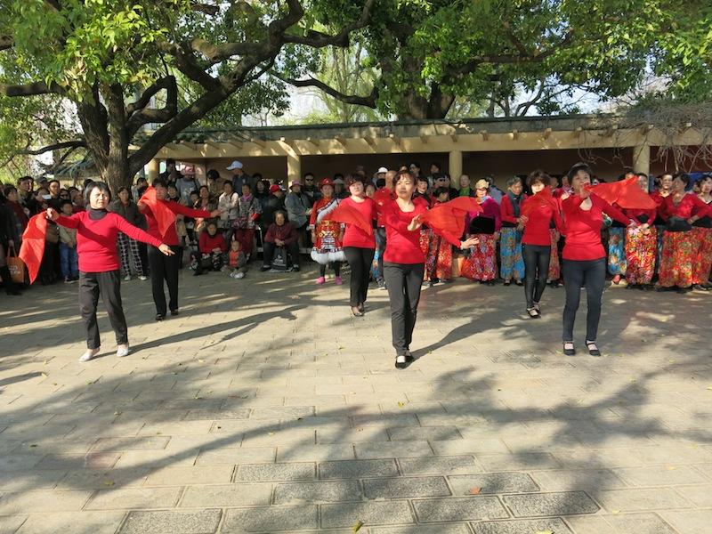 Kunming-parc-Marjorie-Hobin-30