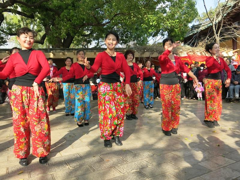 Kunming-parc-Marjorie-Hobin-31