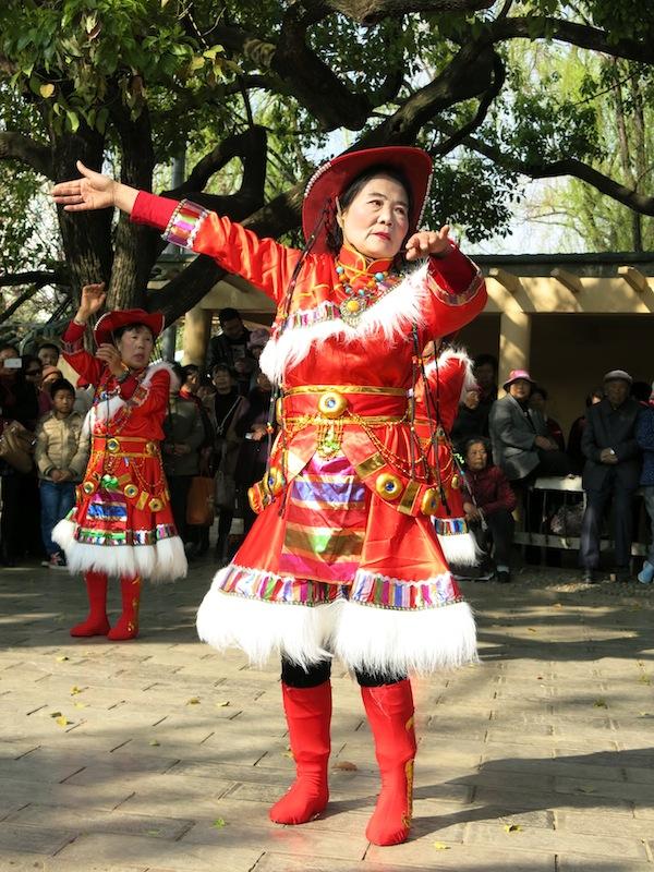 Kunming-parc-Marjorie-Hobin-32