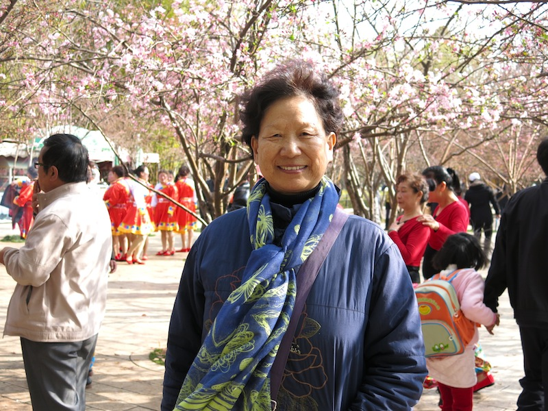Kunming-parc-Marjorie-Hobin-33