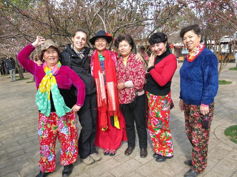Kunming-parc-Marjorie-Hobin-34