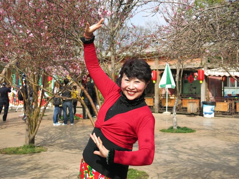 Kunming-parc-Marjorie-Hobin-36