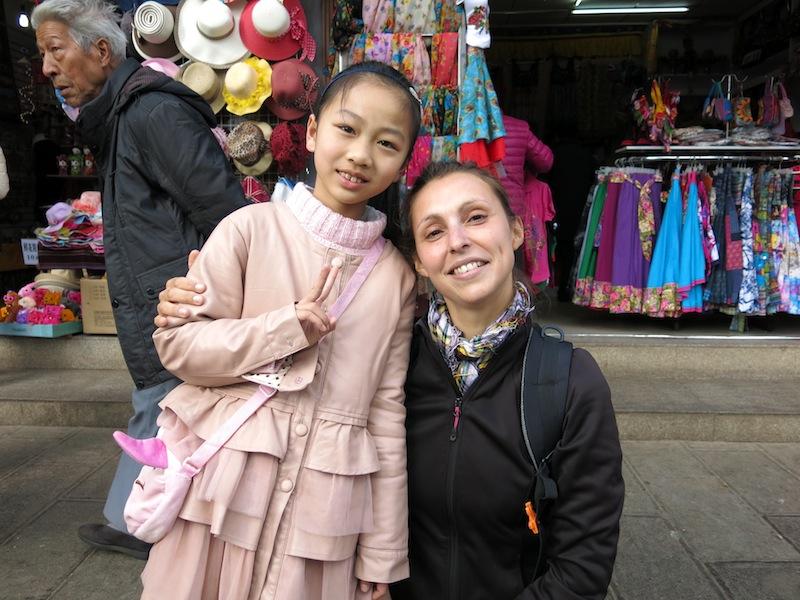 Kunming-parc-Marjorie-Hobin-37
