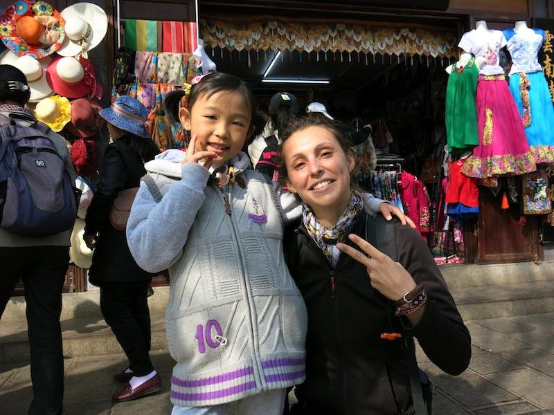 Kunming-parc-Marjorie-Hobin-38