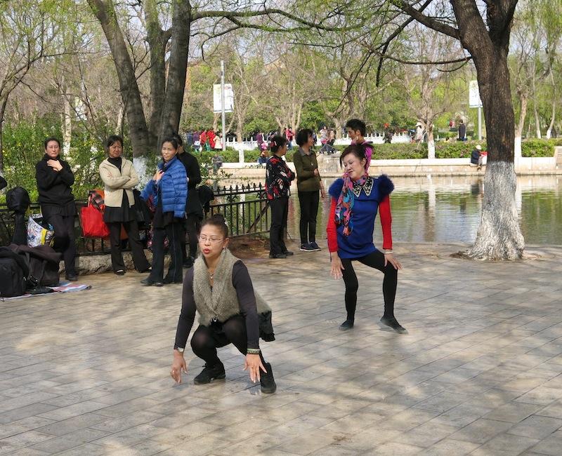 Kunming-parc-Marjorie-Hobin-39